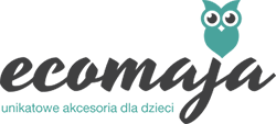 ecomaja.pl